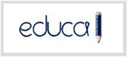 Acceso EDUCA